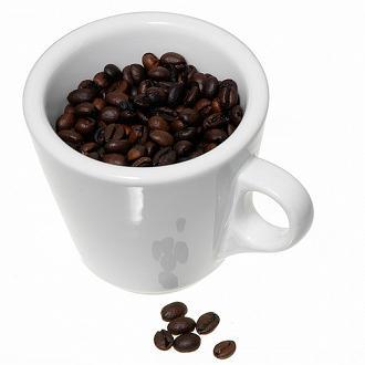 Tee ja kohv